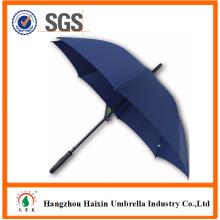 Дайте Aways китайский дешевые пэчворк мужчина и женщины зонтик авто