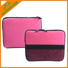 sacos impressos à moda impressos costume do portátil