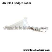 Boom Ledger Xa-9054 de haute qualité