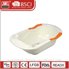 Hot Sale & Good quality baby tub(40L)