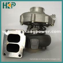 Turbo / Turboalimentador para Ta5126 500373230 4540030008