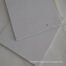 Best Price Grey PVC Sheet / Board