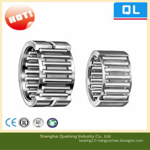 100% Quality Inspection Good Price Needle Roller Bearing