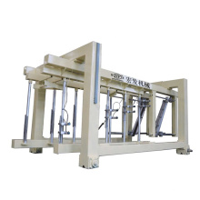 Siporex Block Manufacturers AAC Block Production Line Autoclave For AAC Blocks Plant