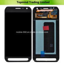 Nueva pantalla LCD original con toque digitalizador para Samsung Galaxy S6 Active G890A