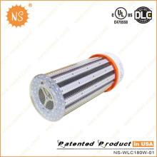 Luz do milho do diodo emissor de luz do UL DLC AC277V 4000K E39 E40 27000lm 180W