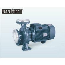 Pw80-Xx/Xx Same Dn Centrifugal Pump