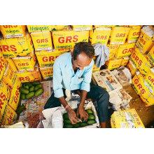 Mango Ripening Ethylene Manufacture