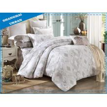 3 peças de cama de edredon capa conjunto
