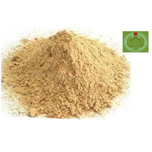 Supply L-Lysine Good Quality Fast Delivery