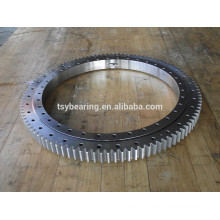Tadano crane tm-z300 slewing bearings