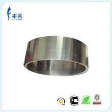 Bande de résistance à la chaleur à bande de nickel en cuivre (bande CuNi44)