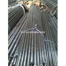 Verbindungsrohr der Stahlstange