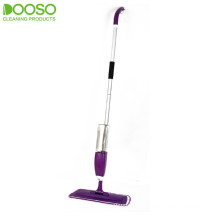 Bucketless 360 Clean Spray Mop DS-1246