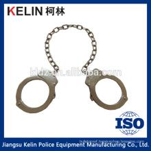 Kelin High Quality 970g FT-04 Legcuffs
