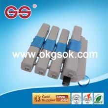 Kompatible Tonerkartusche C561 MC562 für OKI 44469723
