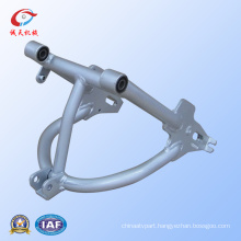 ATV/Motorcycle Accessories for Honda/YAMAHA