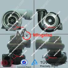 Turboalimentador 3408 TL8106 TV81 S4D TV8112 D8L refrigeração a água 4W9104 9N2702 4P8730 7C9894 107-2061 167056 1789752
