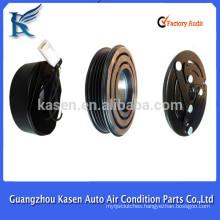 12V 08E ac compressor magnetic clutch accessories for SUZUKI