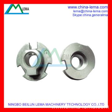 Small Die Casting Part