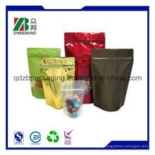 Zip Lock Bags (ZB140)