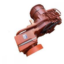 4WG200 Caixa de velocidades de transmissão para carregadeira de rodas LG958L