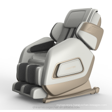 RK7206A 2017 Home Massage Chair with Heat