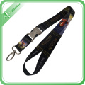 2016 New Product Neck Lanyard for Key