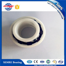 High Speed High Precision Long Working Life Plastic Bearing (626)