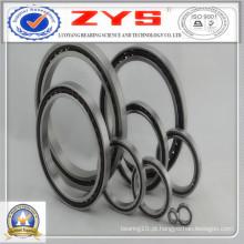 China de alta qualidade fabricante Zys rolamentos especiais para dispositivos médicos