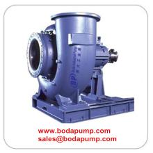 FGD Flue Gas Desulfuration Pump