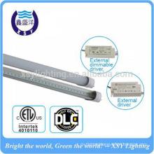 Premium DLC 3.0 t8 led retrofit tube light
