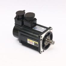Motor SERVO AC 220v 750W AC de alto torque
