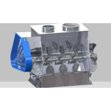 WZ series zero-gravity double-axle paddle type mixer, SS agitator mixer, horizontal batch mixer