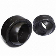 Hot sale widely-used joint bearing GE16ES bearing