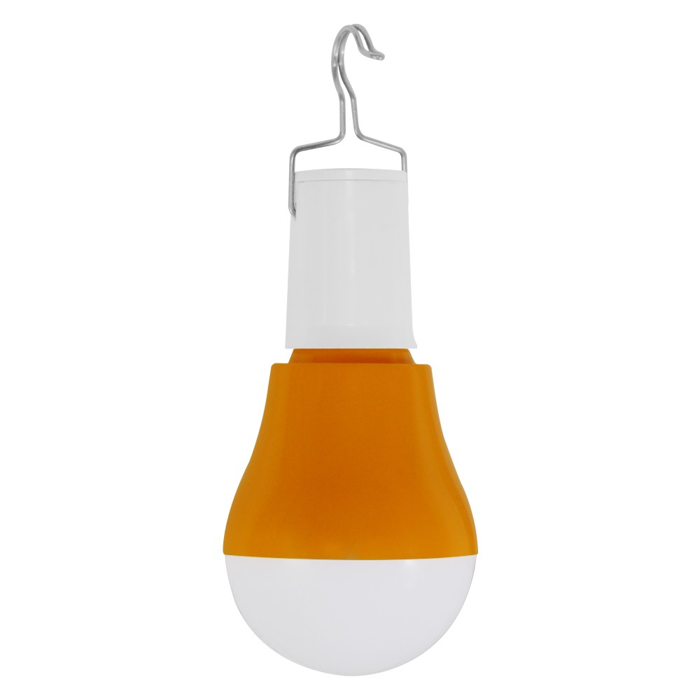 Emergency Battery Backup Led Bulb