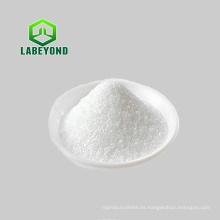China Vitamina E natural