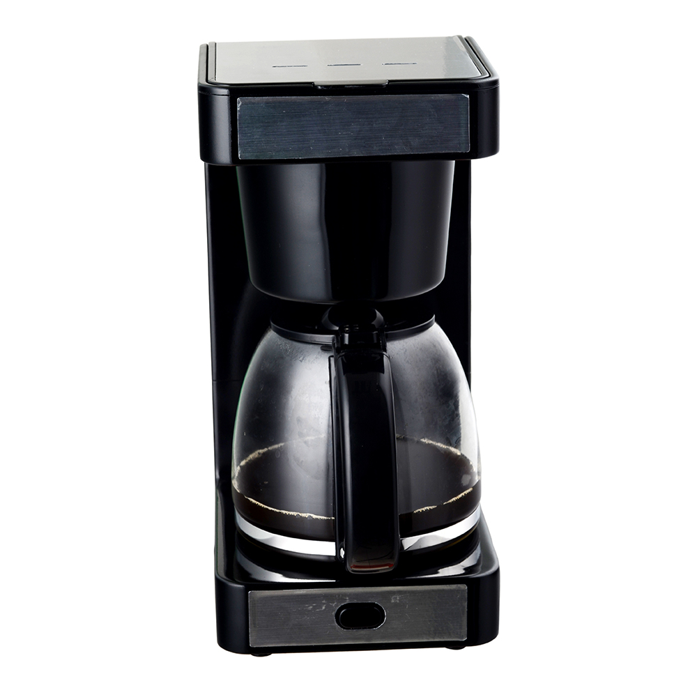 coffee maker hk