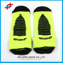 cozy sport anti-slipper ankle socks custom logo