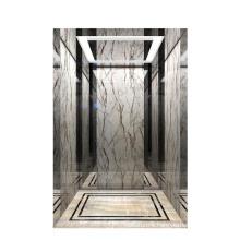 direct sale passenger lift supplier commercial lift size residential elevators