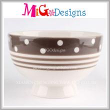 Promotional Item Hot Design Ceramic Bowl