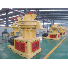 CE Approved Wood Pellet Machine Zlg1250 for Sale