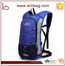 Outdoor Water Bladder Rucksack Cycling Bicycle Hydration Backpack