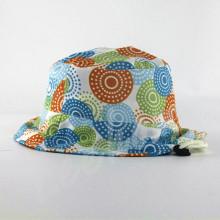 Chapeau de pêche à la mode Sun Hats for Kids