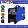 Arc300 Mosfet Technology DC Inverter Arc Welding Machine