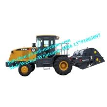 Смеситель для стабилизированной почвы XCMG XL210K