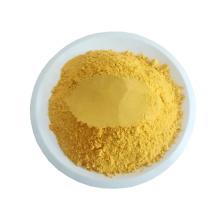 Hot sale factory direct fresh healthy pumpkin powder