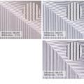100% Baumwollgewebe Textil Herrenhemd Stoff