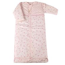 Bunte lange Muster gesunde seleted Material Kinder Schlafsack