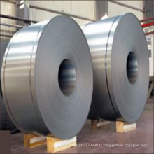 C706 / C715 Cuivre Nickel Plaques / Feuilles Fournisseurs
